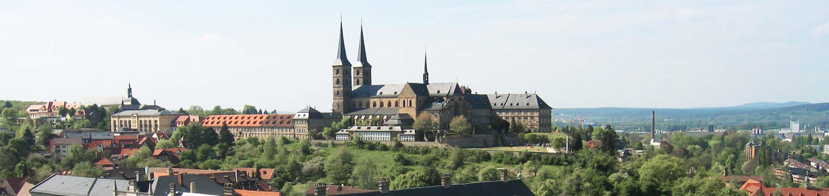 Bamberg erleben