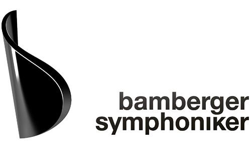 Bamberger-Symphoniker