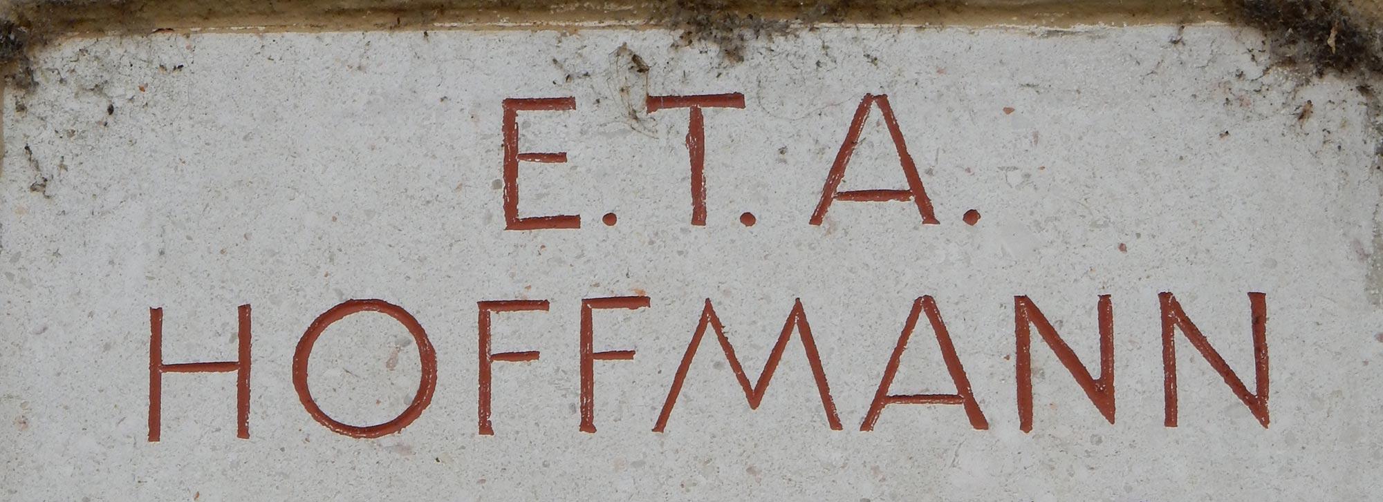 ETA-Hoffmann-Museum-Bamberg