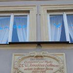 Führung ETA Hoffmann - ETA Hoffmann Haus