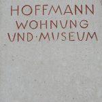 Führung ETA Hoffmann - ETA Hoffmann Museum