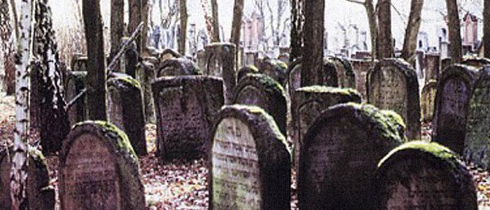 Fuehrung-Bamberg-Umland-juedischer-Friedhof