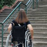 Stadtführung Bamberg für Mensch mit Mobilitätseinschränkung