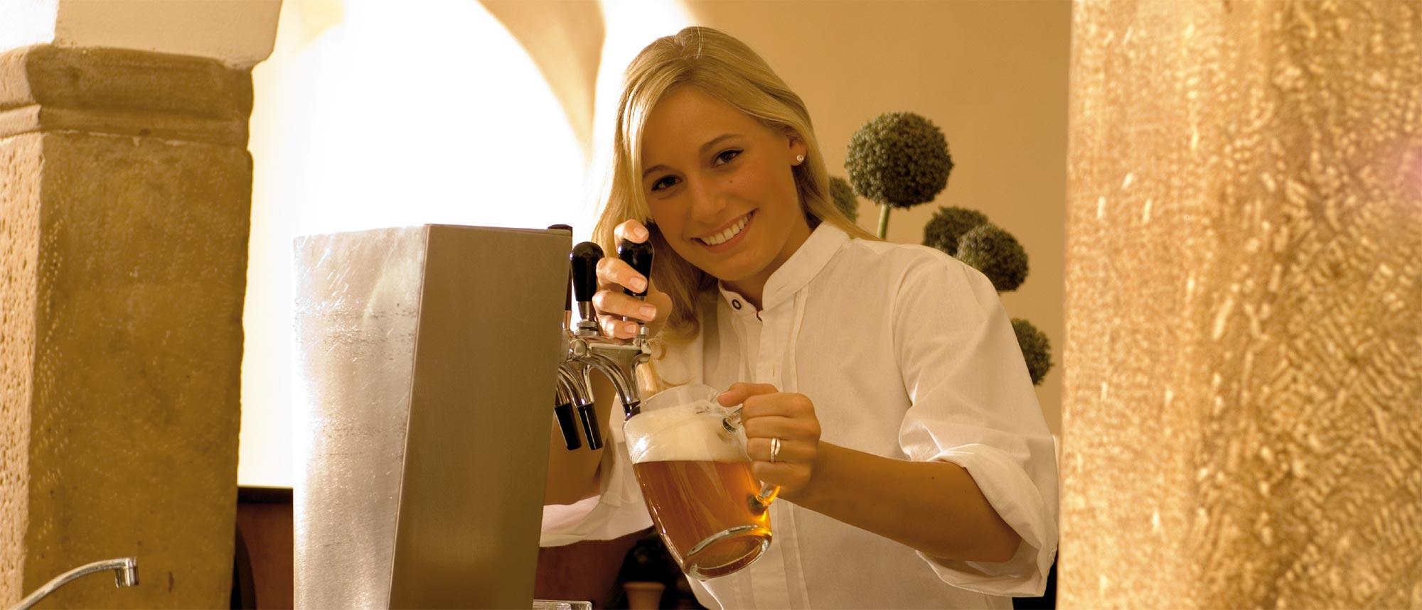 Fuehrung-Bier-und-Frauen-GRO