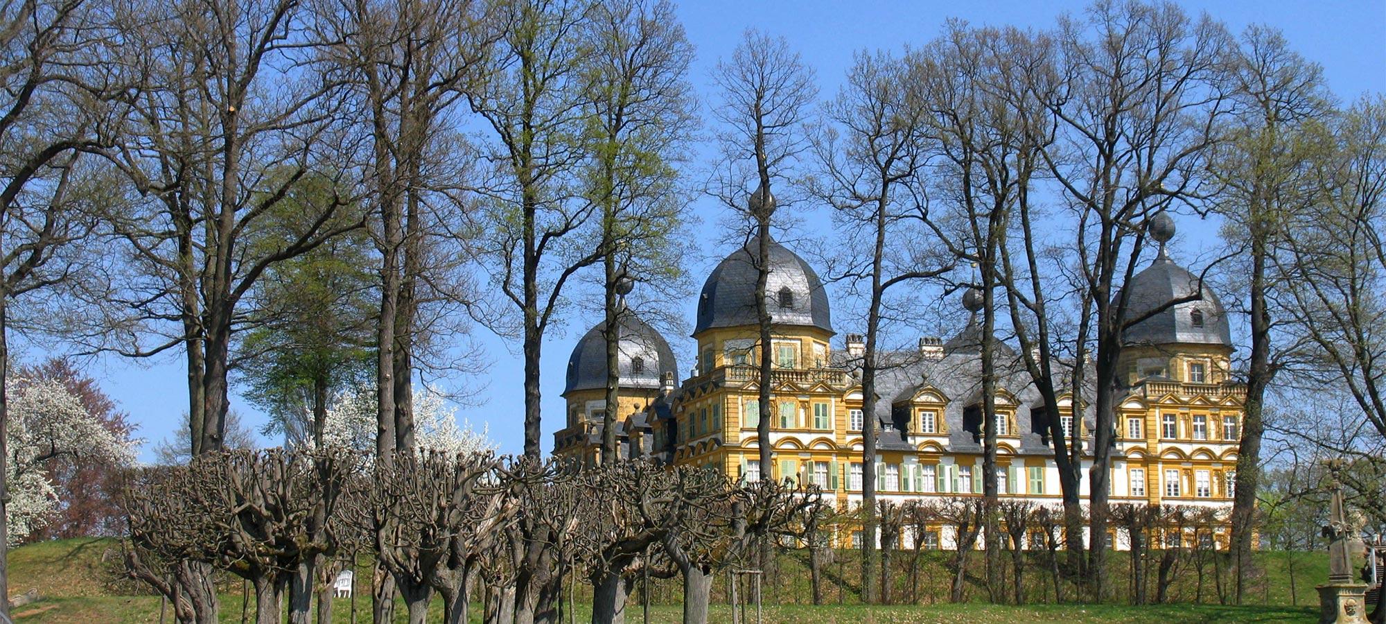 Fuehrung-Schloss-Seehof-Schloss-Seehof-UE