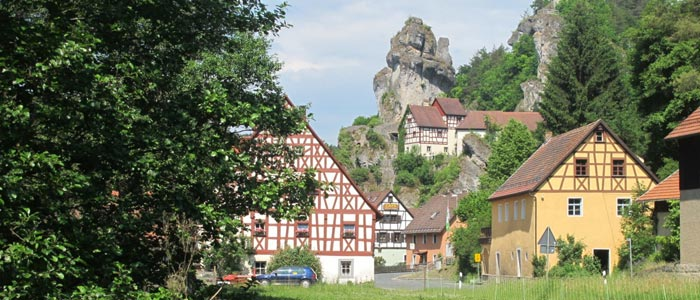 Fuehrung-fraenkische-Schweiz