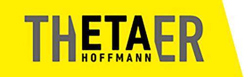 Logo-ETA-Hoffmann-Theater