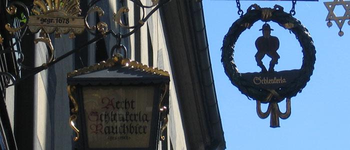 Neue-Fuehrungen-Bier-Bierkult