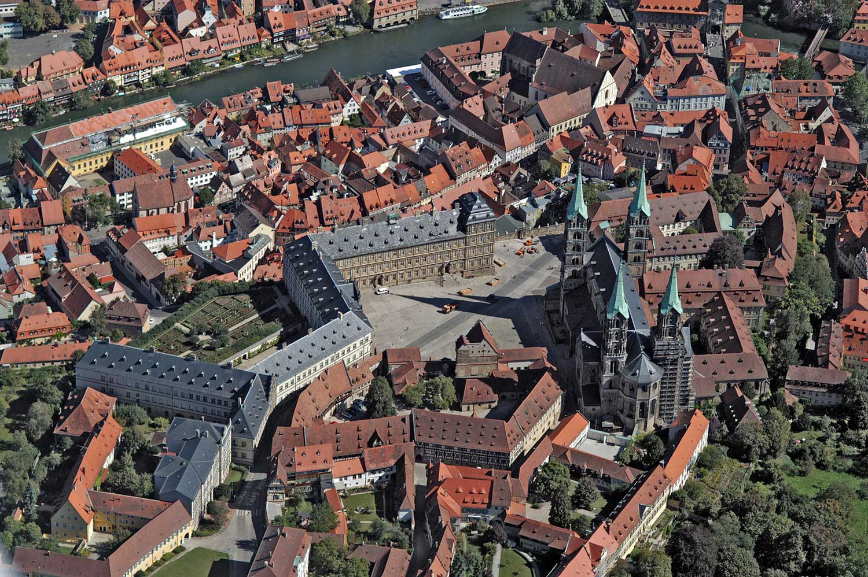 Philosophie-Stadtfuehrungen-Bamberg