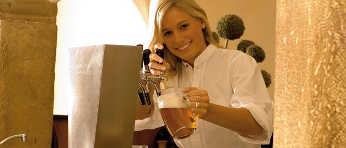 Stadtfuehrung-Bamberg-Bier-und-Frauen