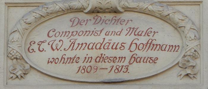 Stadtfuehrung-Bamberg-ETA-Hoffmann