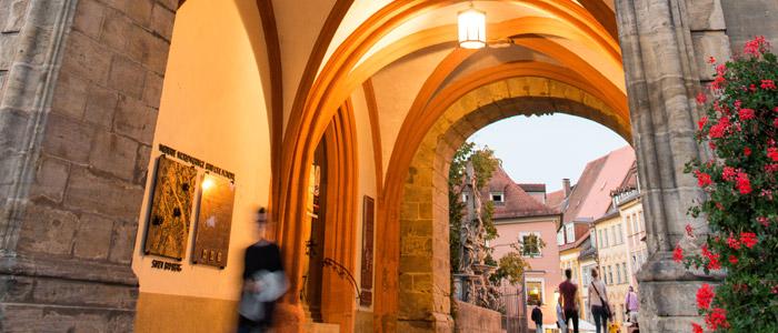 Stadtfuehrung-Bamberg-Klassiker-KulturErlebnis