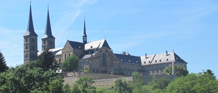 Stadtfuehrung-Bamberg-Michelsberg