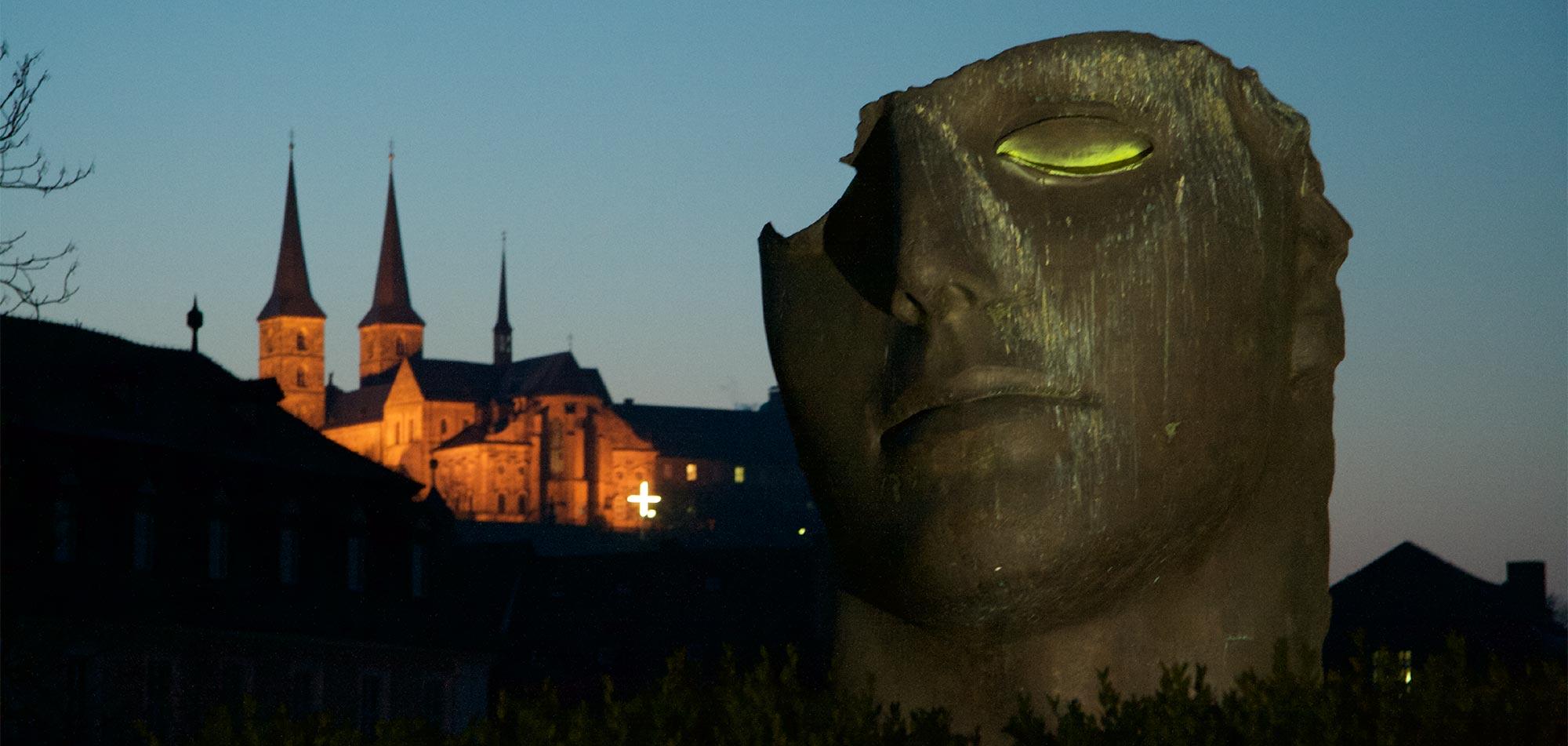 Stadtfuehrung-Bamberg-bei-Nacht