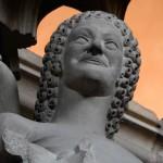 Stadtführung Bamberger Dom - Lächeln
