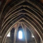 Stadtführung Bamberger Dom - West Chor