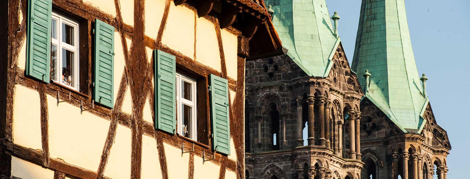 Stadtfuehrung-Kultur-Bamberg
