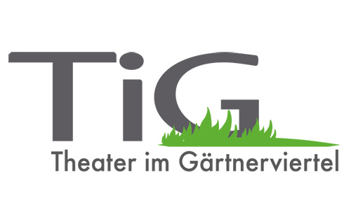 TiG-Bamberg