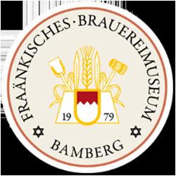 Brauerei-Museum-Bamberg