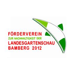 LandesGartenSchau-Bamberg