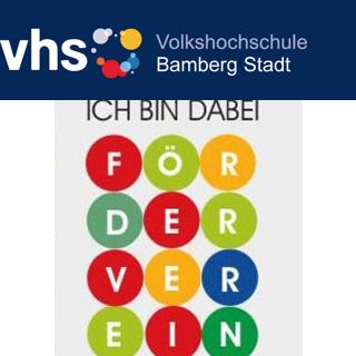 VHS-Bamberg
